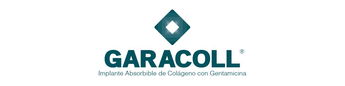 Garacoll_cabecera