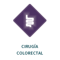 Cirugia-colateral