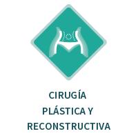 cirugia-plastica-y-reconstructiva