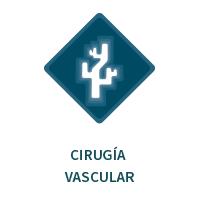 cirugia-vascular