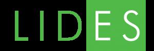 LIDES_logo-01