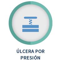 ULCERA_PRESION_Curiosin