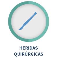 HERIDAS_QUIRURGICAS_Curiosin