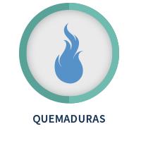 QUEMADURAS_Curiosin