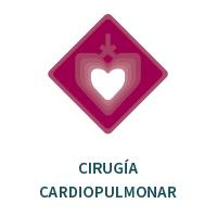 Cirugia-cardiopulmonar