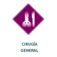 cirugia-general