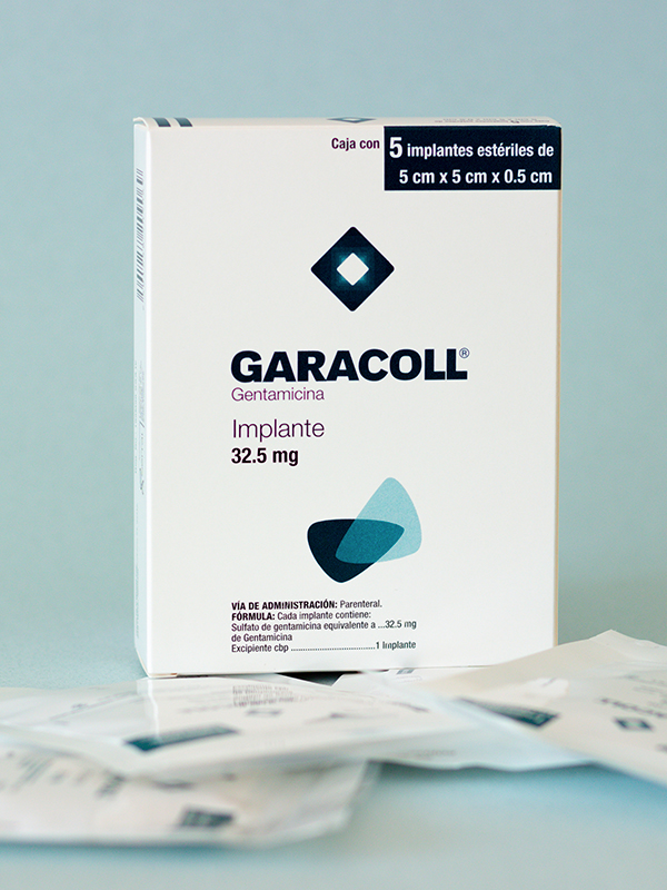 GARACOLL